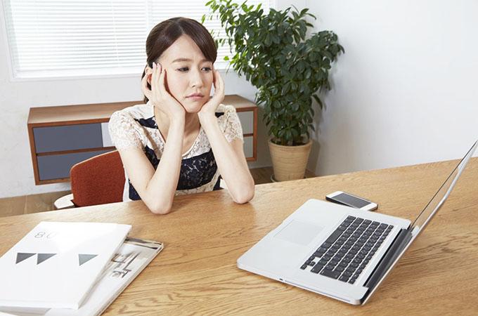 サロンブログを書く必要性ってどこにあるの?