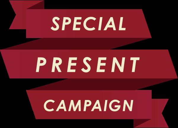 サロン集客~キャンペーンを打つ際の心構え
